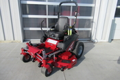 "Image for article New 2020 Ferris ISX2200 Zero Turn 28HP EFI / 61"" SS Mower - Zero Turn"